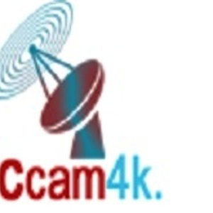 CCcam4K CCcam Server offers Top Freeze-free IPTV and CCcam Service at Best Price