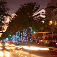 3594bd2e5e5 Onde comprar jóias e bijuterias em Miami e Orlando