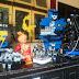 Mengenal Robotech Tadulako