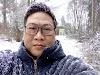 Kupas Tuntas Apologet Paul Zhang, Akun Penyebar Kebencian Terhadap Islam