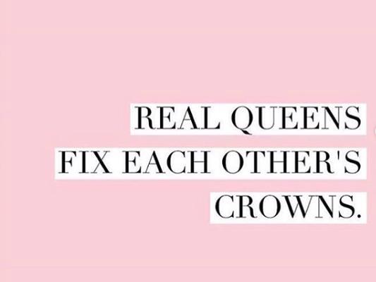 Royal Round Up: Week 10