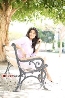 Tamil Actress Anjena Kiriti Portfolio Poshoot Gallery  0007.jpeg