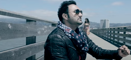 Teri Yaad Lyrics - Lakhwinder Wadali Full Song HD Video