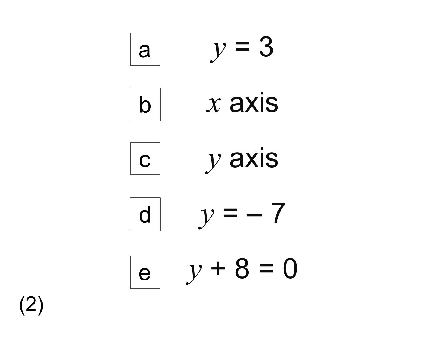 Resourceaholic: 5 Maths Gems #47