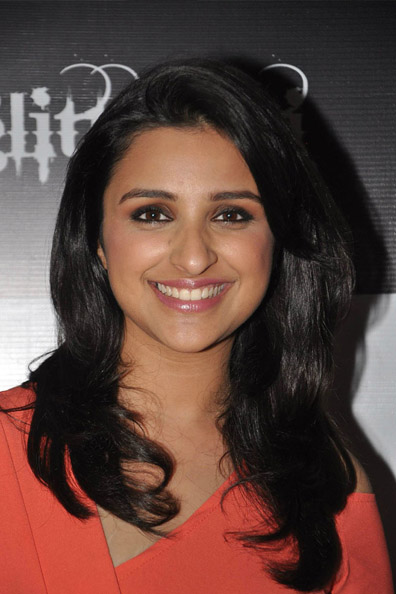 Parineeti Chopra Hot Post