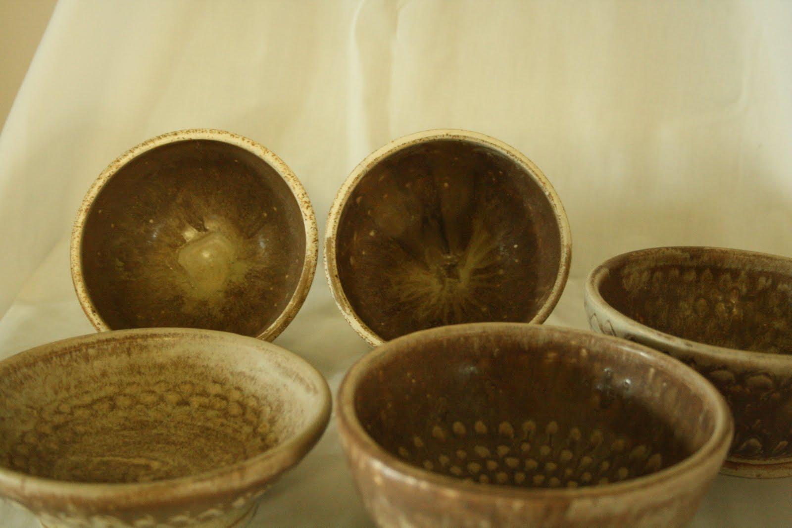 Rachel Platte Creations April 2011