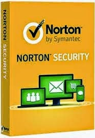 Norton Antivirus Security Full Version