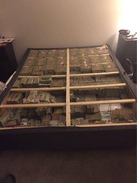 http://www.abc6.com/story/34329718/20-million-found-in-box-spring