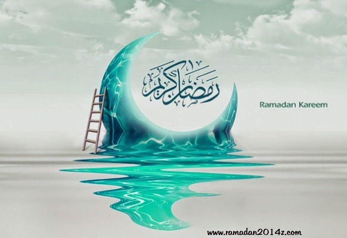 Hd ramadan wallpapers for facebook whatsapp ramadan mubarak images ramadan greetings for facebook status kristyandbryce Choice Image
