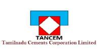 TANCEM Recruitment 2018 Apply Offline 46 Junior Assistant Posts