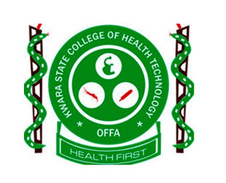 KSCHT, Offa 2018/2019 Admission Forms Out for HD, HND & Remedial