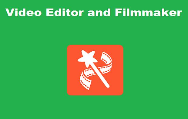 Video Editor and Filmmaker v8.0.3rc Premum