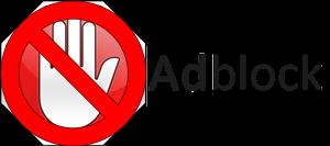 Siteniz için Adblock Reklam Engelleyicisinden Kurtulmak