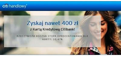 http://xyz20.produktyfinansowe.pl/e/lead/1903/?source=lt