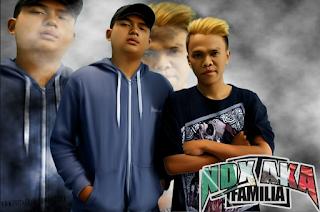 Kumpulan Lagu Terbaik NDX A.K.A Mp3 Full ( Part 5 ) Lengkap