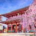 Những Lễ hội Mùa Xuân tại Nhật Bản