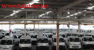 Lowongan Kerja PT Astra Daihatsu Motor (ADM) Banyak Posisi Untuk Tingkat SMA/SMK di Tahun 2017