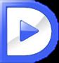 Free Download Daum PotPlayer 1.5.44465