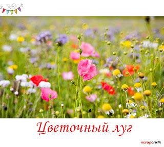 http://scrapcraft-ru.blogspot.ru/2016/08/blog-post.html