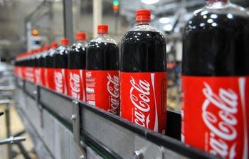 Efectos de la Coca Cola en el cuerpo humano