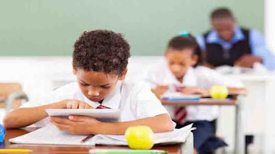 Motivasi Siswa Dalam Belajar, Jenis-jenis motivasi, fungsi-fungsi motivasi