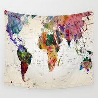 https://society6.com/product/map-cnm_tapestry#55=414