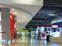 4 Pusat Perbelanjaan Menarik yang Ada di Langkawi, Malaysia