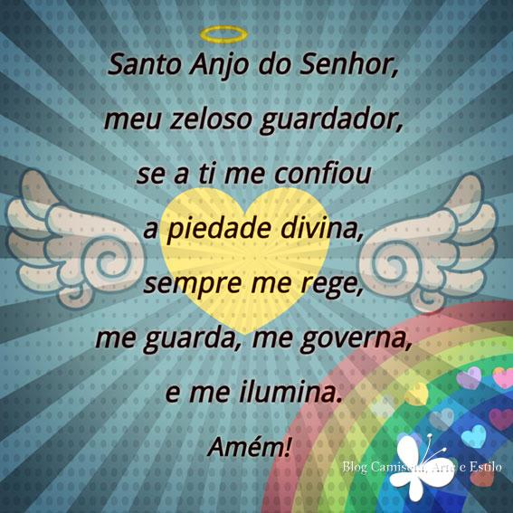 oração-para-o-anjo-da-guarda