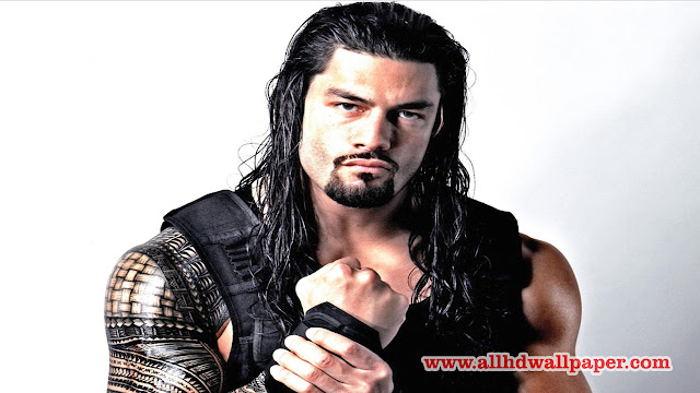 Roman Reigns Photos And Hd Wallpaper