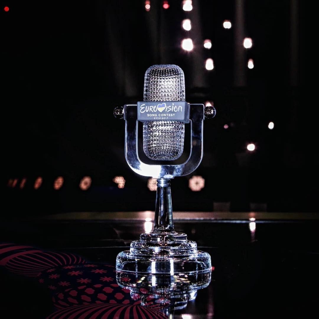 eurovision - photo #24
