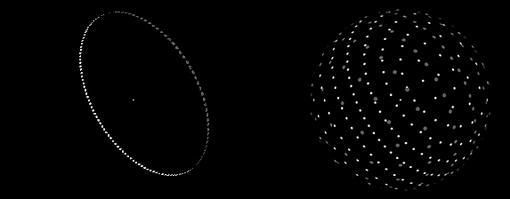 Una estrella muy rara, pero sin ingenieros alienígenas Dyson-sphere--510x200