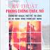 SÁCH SCAN -  Kỹ thuật phòng chống cháy nổ trong quy hoạch, thiết kế, thi công và sử dụng công trình xây dựng (Bùi Mạnh Hùng)