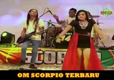 Download Kumpulan Lagu Om Scorpio Full Album Mp3 Terbaru