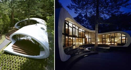 00-Artechnic-Architects-Residential-Architecture-with-the-Shell-House-www-designstack-co