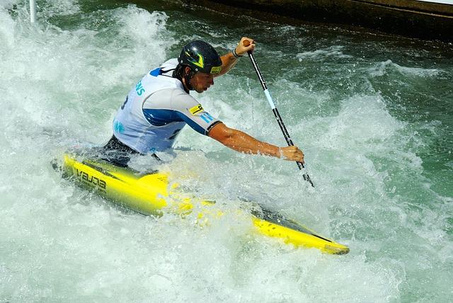 Deportes de aventura Bulgaria