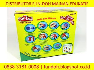 Fun-Doh Birthday Cake, fun doh indonesia, fun doh surabaya, distributor fun doh surabaya, grosir fun doh surabaya, jual fun doh lengkap, mainan anak edukatif, mainan lilin fun doh, mainan anak perempuan