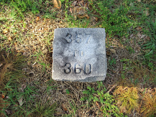 David Ganus, Winder Hospital, Richmond  Virginia, Fayette Planters, Georgia 53rd Regiment Company C, Fayetteville, Civil War