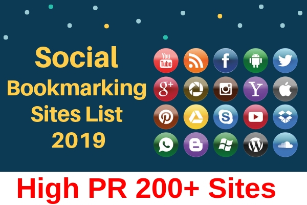 social-bookmarking-sites-list