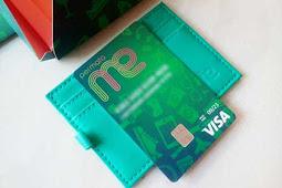 Cara Aktivasi Kartu Debit Permata Bank di Aplikasi Permata Mobile