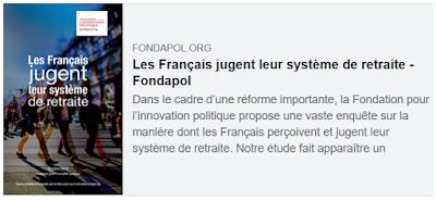 https://mechantreac.blogspot.com/p/dans-le-cadre-dune-reforme-importante.html