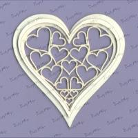 http://www.scrappasja.pl/p12457,1129-tekturka-serce-romance-g5.html