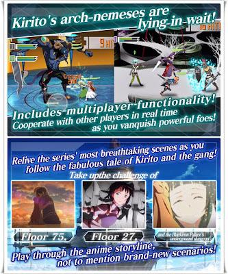 Sword-Art-Online_Screenshots