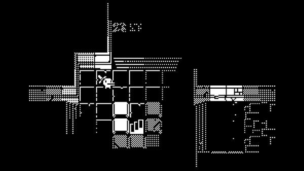 Minit For PC