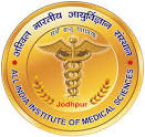 aiims-govt-jobs-all