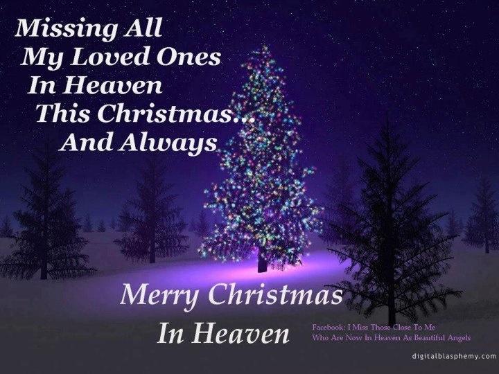 Christmas From Heaven.Mia S Dream Team Merry Christmas From Heaven