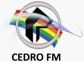 Rádio Cedro FM de São José do Cedro SC ao vivo