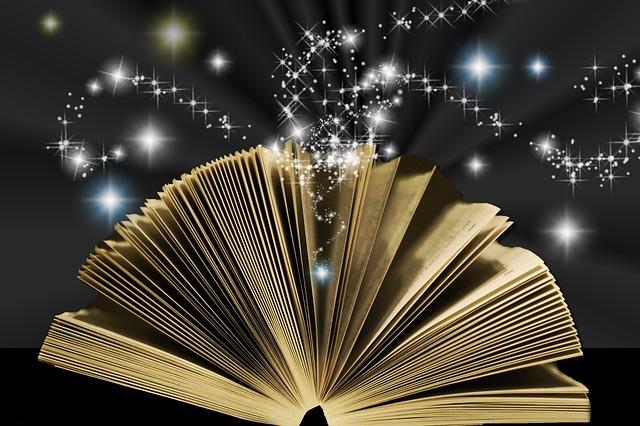 """Dia del Libro pero """"para Todos""""..."""