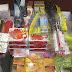 Ιωάννινα:Συνελήφθη 20χρονη για πώληση συνολικά (6.310) πυροτεχνικών ειδών[φωτο]