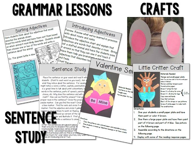 Mr And Mrs Rude Questions: Mrs. Wills Kindergarten: Reading Comprehension Updates