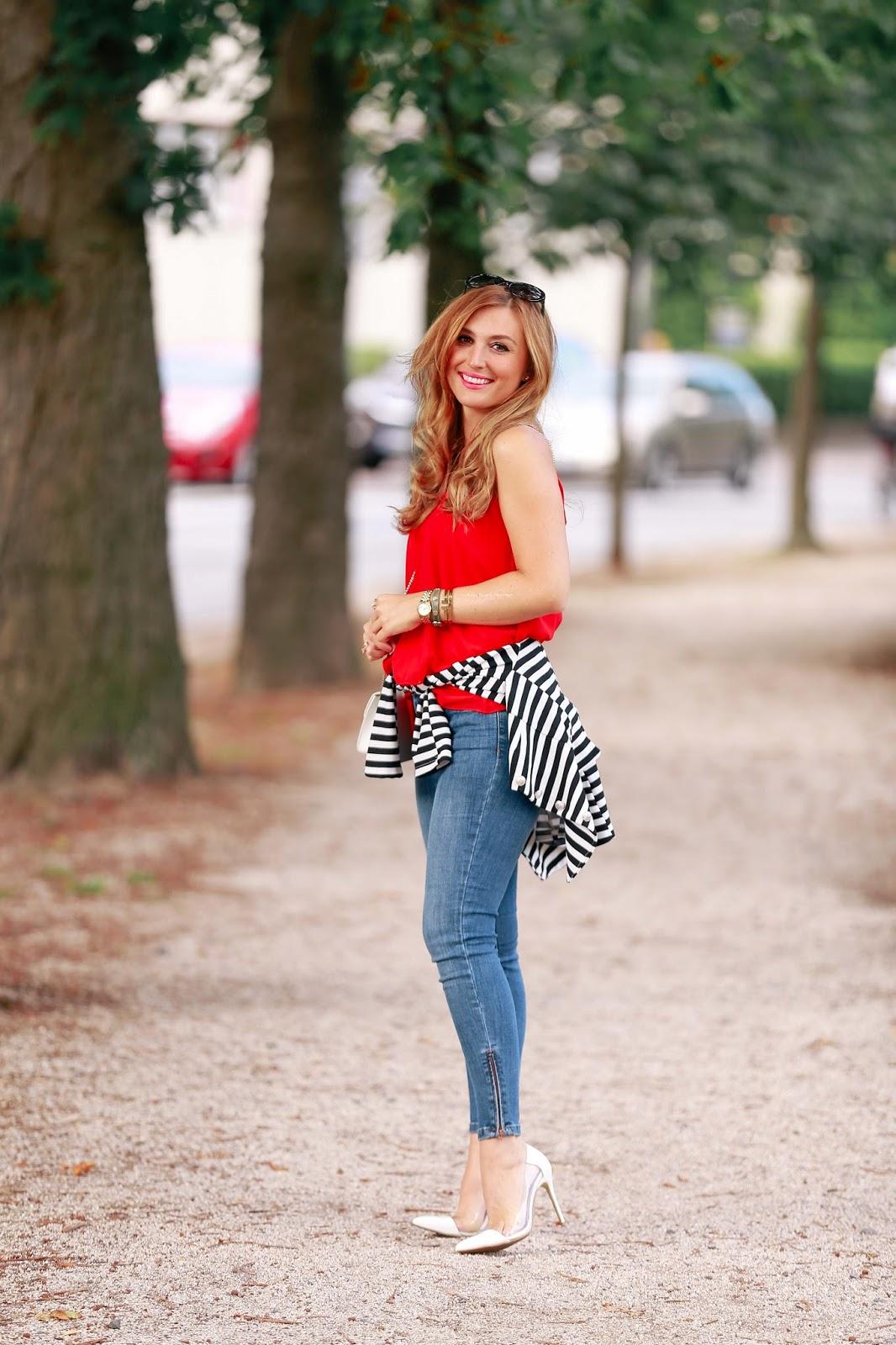 fashionstylebyjohanna-Gestreifter-Blazer-gestreifte-Jacke-bloggerstyle-fashionstylebyjohanna